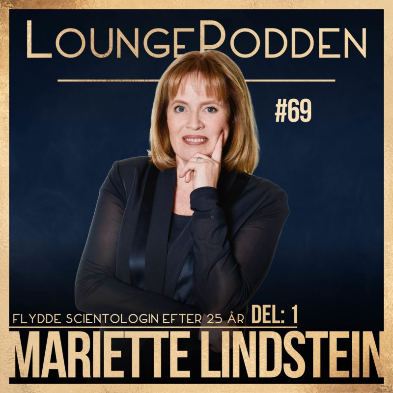 mariette_lindstein_del1